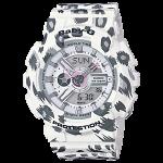 BaByG Baby-Gของแท้ ประกันศูนย์ BA-110LP-7A เบบี้จี นาฬิกา ราคาถูก ไม่เกิน ห้าพัน