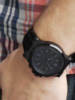 พร้อมส่ง นาฬิกา Michael kors รุ่น mk8152
