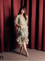 L.B.T new collection dress