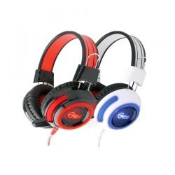 SIGNO หูฟังgaming E-Sport HP-805 มีไฟ