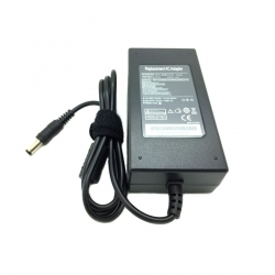 adapter ที่ชาร์จ จอLCD DVR 12V 5A
