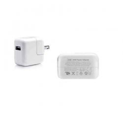 adapter 12w ที่ชาร์จ iPhone ipad ipad mini งานแท้