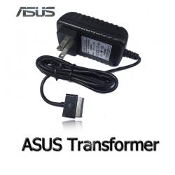 ASUS Transformer Padadapter ที่ชาร์จ TF101 TF201 TF300T -black