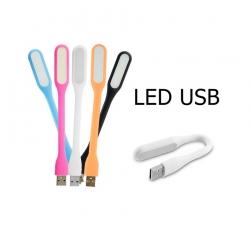 usbไฟ led portable light ก้านไฟชนิดพกพา