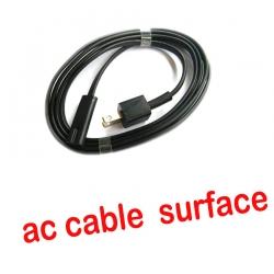 สายไฟ ACอะแดปเตอร์ ที่ชาร์จ2รู microsoft Surface แท้