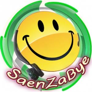 SAENZABYE (แสนสบาย)