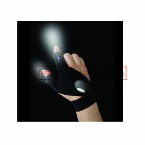 GLOVELITE Flashlight ถุงมือไฟฉาย มือขวา
