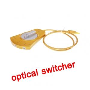 Digital Optical audio Selector switcher input3 output1
