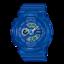BaByG Baby-Gของแท้ ประกันศูนย์ BA-110BC-2A เบบี้จี นาฬิกา ราคาถูก ไม่เกิน ห้าพัน thumbnail 1