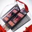 พร้อมส่ง Estee Lauder Holiday 2016 Color Portfolio thumbnail 4