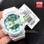 GShock G-Shockของแท้ ประกันศูนย์ GA-400WG-7A thumbnail 8