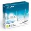 MODEM Rotuer ADSL TP-LINK 300mbps TD-W8961ND thumbnail 1