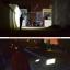 UltraFire ไฟฉายความสว่างสูง LED CREE XM L2 High end 5โหมด Flashlight พร้อมถ่านชาร์จ4800mah thumbnail 8