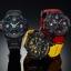 GShock G-Shockของแท้ ประกันศูนย์ GA-1000-4B thumbnail 8