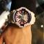 GShock G-Shockของแท้ ประกันศูนย์ GA-201TR-7A thumbnail 6