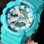 GShock G-Shockของแท้ ประกันศูนย์ GA-110SN-3DR thumbnail 5