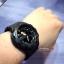 Casio นาฬิกา รุ่น AEQ-100W-1BV thumbnail 3