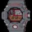 GShock G-Shockของแท้ GW-9400KJ-8JF Limited แมวเทา thumbnail 2