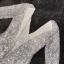 ชุดเดรสเกาหลี พร้อมส่งlong dress คอวี แขนยาวปักเลื่อมทั้งตัว thumbnail 13