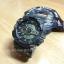 GShock G-Shockของแท้ GA-110CMZ-5 thumbnail 10