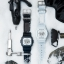 GShock G-Shockของแท้ ประกันศูนย์ GLS-5600CL-1 จีช็อค นาฬิกา ราคาถูก ราคาไม่เกิน สี่พัน thumbnail 5