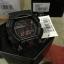 GShock G-Shockของแท้ ประกันศูนย์ GD-400-1 ThankYouSale จีช็อค นาฬิกา ราคาถูก ราคาไม่เกิน สามพัน thumbnail 5