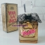 พร้อมส่ง น้ำหอม Juicy Couture Viva La Juicy Gold Couture Eau De Parfum Spray 100 ml. thumbnail 2