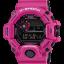 GShock G-Shock RANGMAN GW-9400SRJ-4 EndYearSale thumbnail 2