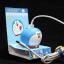 หัวปลั๊กชาร์ตโทรศัพท์ลายการ์ตูน adapter charger iphone thumbnail 3