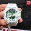 GShock G-Shockของแท้ ประกันศูนย์ GA-400WG-7A thumbnail 7