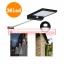 Solar light ไฟติดผนัง+สวน พลังงานแสงอาทิตย์36 LED + Motion sensor thumbnail 1
