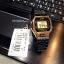 นาฬิกาข้อมือผู้หญิงCasioของแท้ LA680WEGB-1ADF thumbnail 8