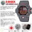 GShock G-Shockของแท้ GW-9400KJ-8JF Limited แมวเทา thumbnail 5