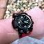 GShock G-Shockของแท้ ประกันศูนย์ G-SHOCK MUDMASTER TOUGHSOLAR GWG-1000GB-4A thumbnail 7