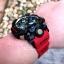 GShock G-Shockของแท้ ประกันศูนย์ G-SHOCK MUDMASTER TOUGHSOLAR GWG-1000GB-4A thumbnail 10