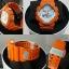 GShock G-Shockของแท้ ประกันศูนย์ GAX-100X-4A thumbnail 8