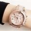 พร้อมส่ง นาฬิกา Michael Kors รุ่น MK5943 thumbnail 1