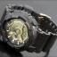 GShock G-Shockของแท้ ประกันศูนย์ GA-110BR-5A thumbnail 4