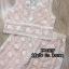 เสื้อผ้าแฟชั่นเกาหลีพร้อมส่ง เสื้อแขนกุดตัวสวยมาเข้าชุดกันกับกางเกงขายาวทรงเดฟ thumbnail 12
