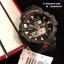 GShock G-Shockของแท้ ประกันศูนย์ GA-700-1A EndYearSale thumbnail 3