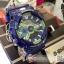 GShock G-Shockของแท้ GA-110MC-2A EndYearSale thumbnail 2