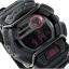GShock G-Shockของแท้ ประกันศูนย์ GD-400-1 ThankYouSale จีช็อค นาฬิกา ราคาถูก ราคาไม่เกิน สามพัน thumbnail 2