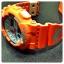 GShock G-Shockของแท้ ประกันศูนย์ GAX-100X-4A thumbnail 5