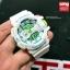 GShock G-Shockของแท้ ประกันศูนย์ GA-400WG-7A thumbnail 6