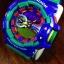GShock G-Shockของแท้ ประกันศูนย์ GA-400-2A EndYearSale thumbnail 6