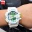 GShock G-Shockของแท้ ประกันศูนย์ GA-400WG-7A thumbnail 3