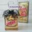 พร้อมส่ง น้ำหอม Juicy Couture Viva La Juicy Gold Couture Eau De Parfum Spray 100 ml. thumbnail 4