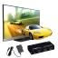 HDMI splitter 1x2 4kx2k FULL HD 3D 2160P thumbnail 3