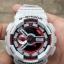 GShock G-Shockของแท้ ประกันศูนย์ GA-110EH-8 Eric Haze Limited Edition thumbnail 5