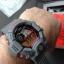 GShock G-Shockของแท้ GW-9400KJ-8JF Limited แมวเทา thumbnail 7